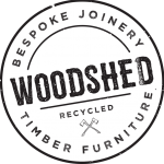 Bespoke Joinery | Woodshed Recycled Timber Furniture